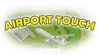 In addition to the sis game Brothers in arms 3 hell's highway for Symbian phones, you can also download Airport touch for free.