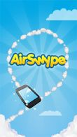 In addition to the sis game Orbit Eater for Symbian phones, you can also download AirSwype for free.