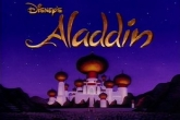 In addition to the sis game Sonic Advance 2 for Symbian phones, you can also download Aladdin for free.