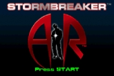 In addition to the sis game Pokemon: Sapphire Version for Symbian phones, you can also download Alex Rider Stormbreaker for free.