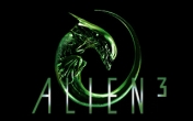 In addition to the Symbian game Alien 3 for Nokia 6760 Slide download other free sis games for Symbian phones.