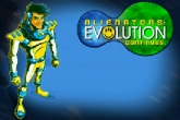 In addition to the sis game Ace Lightning for Symbian phones, you can also download Alienators Evolution Continues for free.