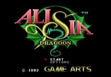 In addition to the sis game Monster Match for Symbian phones, you can also download Alisia dragoon for free.