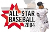 In addition to the sis game Basketball Mobile for Symbian phones, you can also download All star baseball 2004 for free.