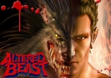 In addition to the sis game Fisherman for Symbian phones, you can also download Altered beast for free.