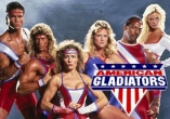 In addition to the sis game  for Symbian phones, you can also download American gladiators for free.