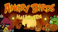 In addition to the sis game Worms HD for Symbian phones, you can also download Angry Birds Seasons for free.