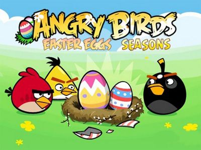 angry birds download on mobile phone