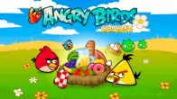 In addition to the sis game Ultimate Mortal Kombat 3 for Symbian phones, you can also download Angry Birds Seasons Summer Pignic for free.