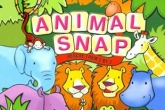 In addition to the sis game Driver 3 for Symbian phones, you can also download Animal snap: Rescue them 2 by 2 for free.