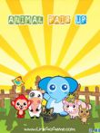 In addition to the sis game Red Faction for Symbian phones, you can also download Animals pair up for free.