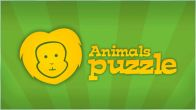 In addition to the sis game  for Symbian phones, you can also download Animals Puzzle for free.