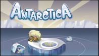 In addition to the sis game Real football 2009 3D for Symbian phones, you can also download Antarctica for free.