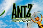 In addition to the sis game Spider-Man total mayhem HD for Symbian phones, you can also download Antz extreme racing for free.