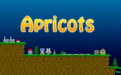 In addition to the sis game Doom 2 for Symbian phones, you can also download Apricots for free.