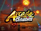 In addition to the sis game Pokemon: Emerald Version for Symbian phones, you can also download Arcade classics for free.