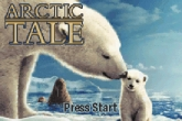 In addition to the sis game Pokemon: Ruby Version for Symbian phones, you can also download Arctic Tale for free.