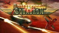 Armageddon squadron free download. Armageddon squadron. Download full Symbian version for mobile phones.