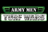 In addition to the sis game Putt-Putt Joins the Circus for Symbian phones, you can also download Army Men: Turf Wars for free.