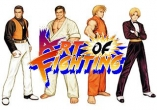 In addition to the sis game Super Mario Bros for Symbian phones, you can also download Art of fighting (Sega) for free.