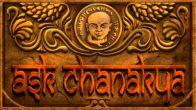 In addition to the sis game Pokemon Light Platinum for Symbian phones, you can also download Ask Chanakya for free.