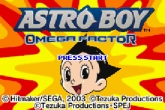In addition to the sis game Hexen for Symbian phones, you can also download Astro Boy Omega Factor for free.
