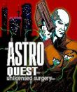 In addition to the sis game Fighters! 3D for Symbian phones, you can also download Astro Quest Unlicensed Surgery for free.