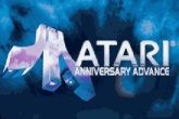 In addition to the sis game Transformers Dark Of The Moon HD for Symbian phones, you can also download Atari Anniversary Advance for free.