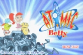 In addition to the sis game Let's Create! Pottery for Symbian phones, you can also download Atomic Betty for free.