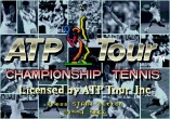 In addition to the sis game Donkey Kong Country 3 for Symbian phones, you can also download ATP: Tour championship tennis for free.