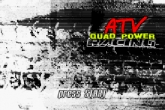 In addition to the sis game Chess Classics for Symbian phones, you can also download ATV Quad Power Racing for free.