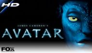 Avatar HD free download. Avatar HD. Download full Symbian version for mobile phones.