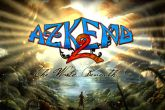 In addition to the sis game  for Symbian phones, you can also download Azkend 2 HD for free.