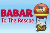 In addition to the sis game  for Symbian phones, you can also download Babar: To the rescue for free.