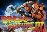 In addition to the sis game FIFA 2009 for Symbian phones, you can also download Back to the future 3 for free.
