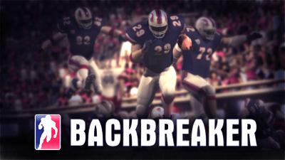 Backbreaker Football 1.4.2 Apk | APK Tools