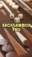 In addition to the sis game Pirate for Symbian phones, you can also download Backgammon Pro V for free.
