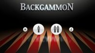 In addition to the sis game Global Race: Raging Thunder for Symbian phones, you can also download Backgammon Touch for free.