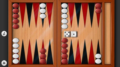 mob free backgammon