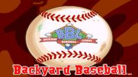 In addition to the sis game Arkanoid for Symbian phones, you can also download Backyard Baseball for free.