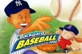 In addition to the sis game Mario vs. Donkey Kong for Symbian phones, you can also download Backyard baseball 2006 for free.