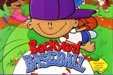 In addition to the sis game Snake for Symbian phones, you can also download Backyard baseball for free.