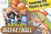 In addition to the sis game Sonic The Hedgehog Genesis for Symbian phones, you can also download Backyard basketball for free.