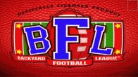 In addition to the sis game Shadow Warrior for Symbian phones, you can also download Backyard Football for free.