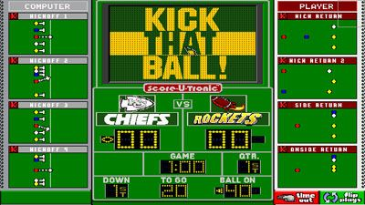 backyard football symbian game backyard football sis download free