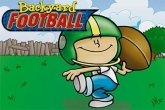 In addition to the sis game Driver 3 for Symbian phones, you can also download Backyard football for free.