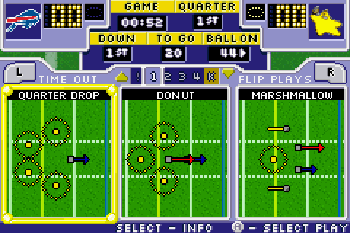 backyard football symbian game backyard football sis download free