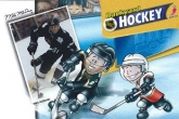 In addition to the sis game Casino: Slots for Symbian phones, you can also download Backyard hockey for free.