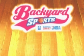 In addition to the sis game Super Hornet F/A 18F for Symbian phones, you can also download Backyard Sports Basketball 2007 for free.