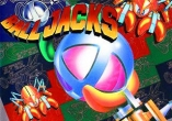 In addition to the sis game The Settlers HD for Symbian phones, you can also download Ball Jacks for free.